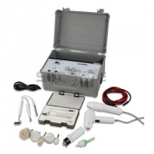 High Frequency Galvanic Current Facial Kit