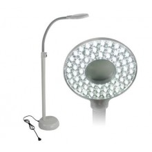Overhead Facial Magnifying Lamp