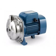 Granac Stainless Steel Surface Pump