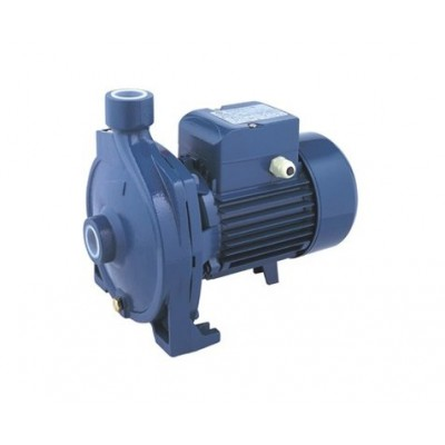 Granac Surface Pump