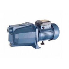 Artla Surface Water Pump - 1hp