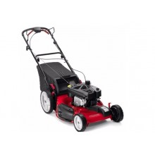 Lawn Mower - 4HP