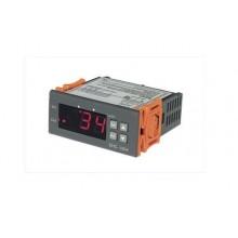 Dhc Temperature Controller