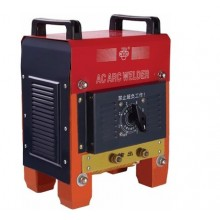 Welding Machine - 200A