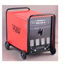 Welding Machine - 400A