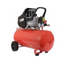 Air Compressor - 25 Ltrs