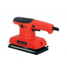 Orbital Finishing Sander