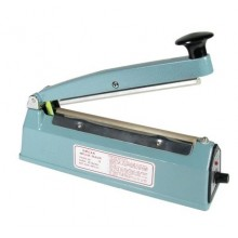 Impulse Sealer - 200mm