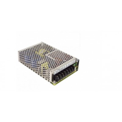 MeanWell MW DC Switching Power Supply 24V 20A
