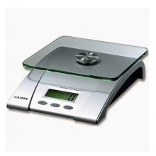 Digital Scale - 5kg