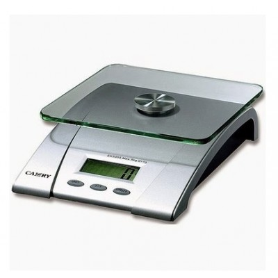 Digital Scale - 5kg