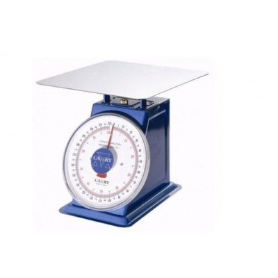 Table Scale - 100kg