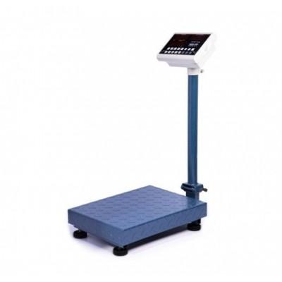 Digital Platform Scale - 100kg