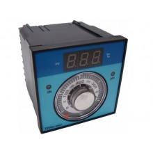 Temperature Controller - TEH96-92001