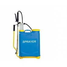 Backpack Hand Sprayer
