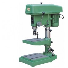 Bench Drilling Machine - 13mm