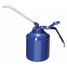 Oil Can - 200ml