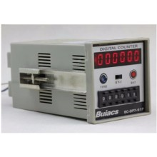Digital Electronic Counter BC-DP7-61P