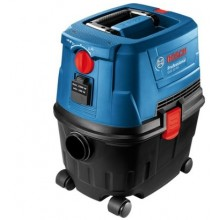 Bosch Wet & Dry Extractor - GAS 15 PS Professional