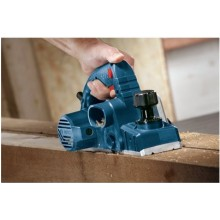 Bosch Planer - GHO 6500 Professional
