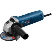 Bosch Mini Angle Grinder - GWS 6700 Professional