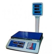 Camry Digital Scale - 50Kg