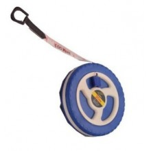 Fiber Measuring Tape - 30m- 100ft