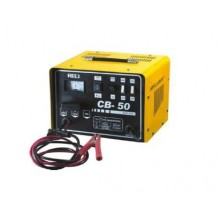 Car Battery Charger - CB50
