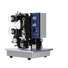 Coding Ribbon Printer Machine - Automatic
