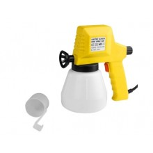 Electric Spray Gun - Airless