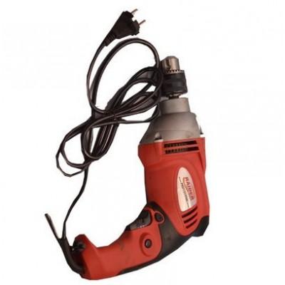 Electric Drilling Machine - 13mm