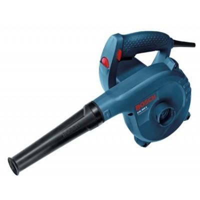 Bosch Blower - GBL 800 E Professional