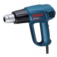 Bosch Heat Gun - GHG 500-2 Professional