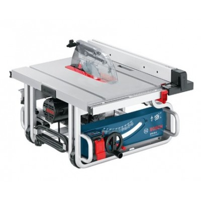 Bosch Table Saw - GTS 10 J Professional
