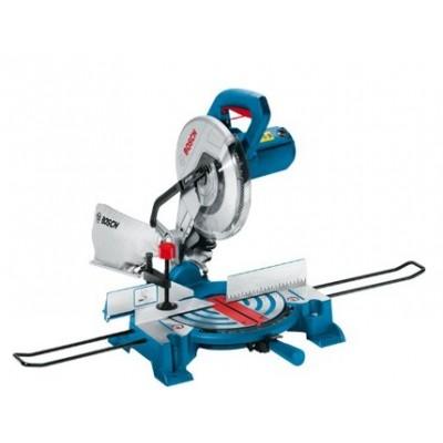Bosch Mitre Saw - GCM 10 MX Professional