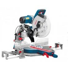 Bosch Mitre Saw - GCM 12 GDL Professional