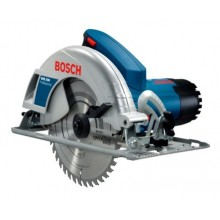 Bosch Hand-Held Circular Saw GKS 190 Professional