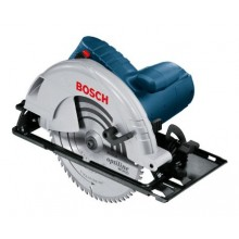 Bosch GKS 235 Turbo Professional Hand-Held Circular Saw