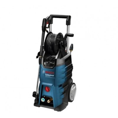 Bosch GHP 5-75 X Professional High Pressure Washer