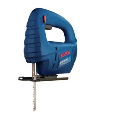Bosch Jigsaw GST 65 BE Professional