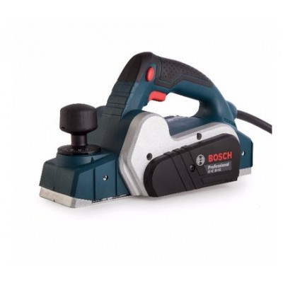 Bosch Electric Planer GHO 16-82