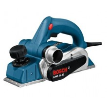 Planer GHO 26-82 Professional