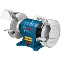 Double-Wheeled Bench Grinder Bosch GBG 8 Professional