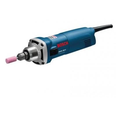 Bosch Straight Grinder GGS 28 C Professional