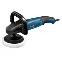 Polisher Bosch GPO 14 CE Professional