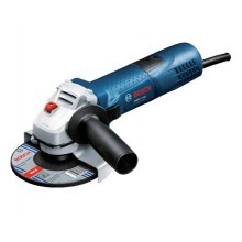 Bosch Demolition Hammer GSH 5 Professional