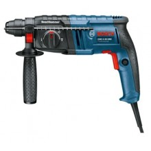Bosch Rotary Hammer GBH 2000 Professional