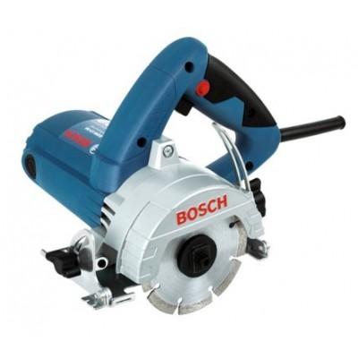 Bosch Marble Saw GDM 13-34 Professional