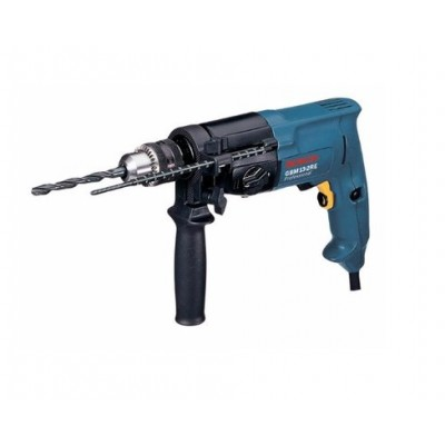 Bosch Rotary Drill GBM 13-2 RE Professional