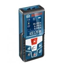 Bosch Professional Laser Measure GLM 50 C
